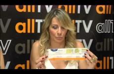 allTV – Mulheres Poderosas (02/12/2014)