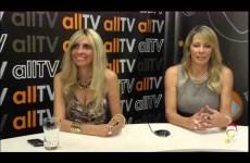 allTV – Mulheres Poderosas (09/12/2014)
