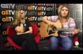 allTV – Mulheres Poderosas (16/12/2014)
