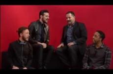 allTV – Sintonia (04/12/2014)