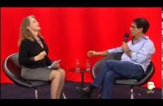 allTV – Sintonia (11/12/2014)