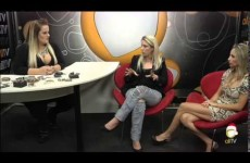 allTV – Ter Estilo (11/12/2014)
