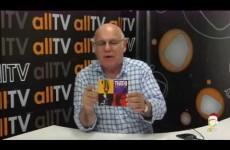allTV – Visão Plural (12/12/2014)
