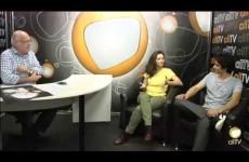 allTV – Visão Plural (28/11/2014)
