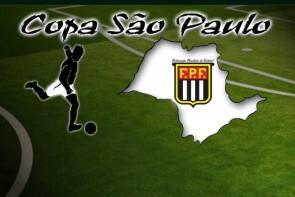Copa-SP3