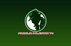 FAMIGLIA PALESTRA TV