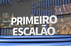 PRIMEIRO ESCALÃO