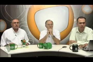 allTV – Famiglia Palestra TV (04/11/2014)