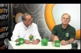 allTV – Famiglia Palestra TV (11/11/2014)