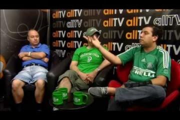 allTV – Famiglia Palestra TV (27/01/2015)