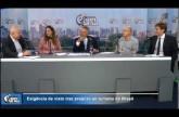 allTV – Gente Que Fala (08/01/2015)