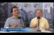 allTV – Gente Que Fala (09/01/2015)