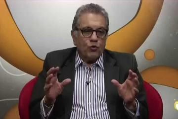 allTV – Primeiro Escalão (02/09/2014) com Carlos Miguel Aidar