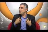allTV – Primeiro Escalão (29/07/2014) – com Luiz Eduardo Girão e Rebeca Grisi