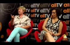 allTV – Ter Estilo (15/01/2015)