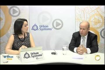 allTV – Urban View (28/01/2015)