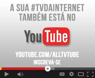 allTV youtube