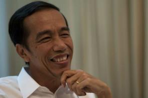 Joko-Widodo-o-novo-presidente-da-Indonesia-size-598