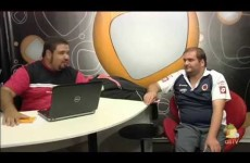 allTV – FATV 364 (02/02/2015)
