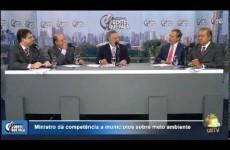 allTV – Gente Que Fala (02/02/2015)