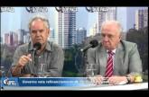 allTV – Gente Que Fala (03/02/2015)