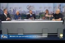 allTV – Gente Que Fala (09/02/2015)