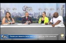 allTV – Gente Que Fala (13/02/2015)