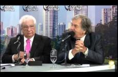 allTV – Gente Que Fala (19/02/2015)