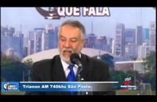 allTV – Gente Que Fala (23/02/2015)