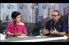 allTV – Gente Que Fala (24/02/2015)