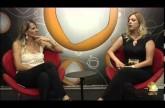 allTV – Mulheres Poderosas (03/02/2015) Com Renata Sartório
