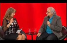 allTV – Sintonia (05/02/2015) com Alcides Melhado Filho
