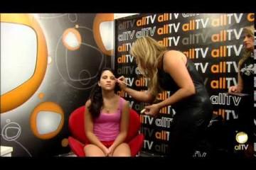 allTV – Ter Estilo (12/02/2015)