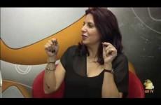 allTV – Ter Estilo (29/01/2015) com Guetti Reis e Eliz Guedes
