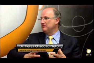 allTV – Visão Plural (20/02/2015) – Com Dr. Feres Chaddad Neto