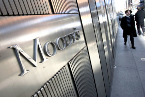 moodys-economia-classificacao-jundiai-01