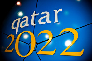 qatar-world-cup-2022