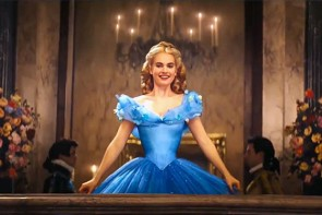 Lily_James_goes_to_the_ball_in_new_Cinderella_trailer