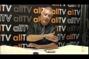 allTV – Estilo Vip (04/03/2015) com Ana Beatriz e Luigi Santo
