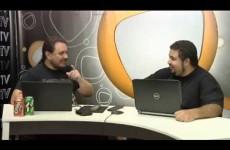 allTV – FATV 368 (09/03/2015) com Thiago Fagnani