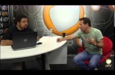 allTV – FATV 369 (16/03/2015) com Sérgio Ewerton