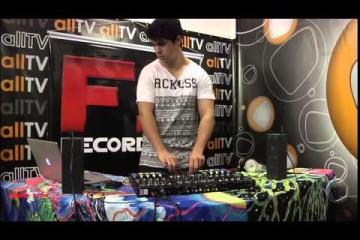 allTV – Full Mix (25/03/15)