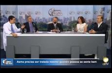 allTV – Gente Que Fala (04/03/2015)