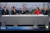 allTV – Gente Que Fala (11/03/2015)
