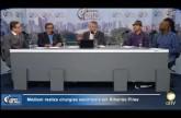 allTV – Gente Que Fala (20/03/2015)