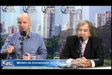 allTV – Gente que Fala (26/05/2015)