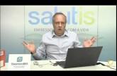 allTV – Salutis (02/03/2015)