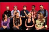 allTV – Sintonia (12/03/2015) com Chorus Brasil, As Franciscas e Lucila Novaes
