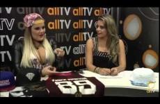 allTV – Ter Estilo (12/03/2015) com DuBeat