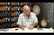 allTV – Visão Plural (13/03/2015) com Matheus Trunk